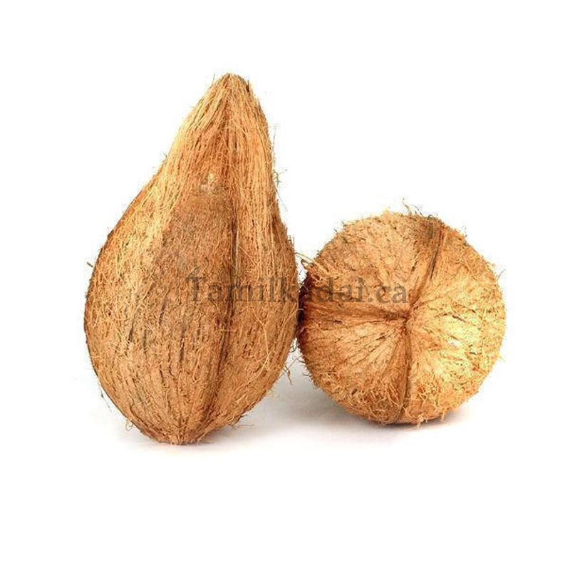 Coconut - Srilankan - தேங்காய்